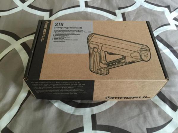 125791d1437423893-indoor-dry-fire-rifle-range-imageuploadedbyglock-forum1437423893-053898-545.jpg