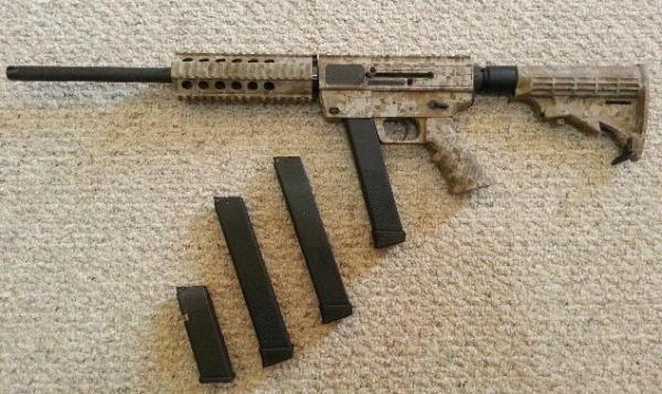 2360034-01-just-right-carbine-jrc-45acp-i-640-508.jpg