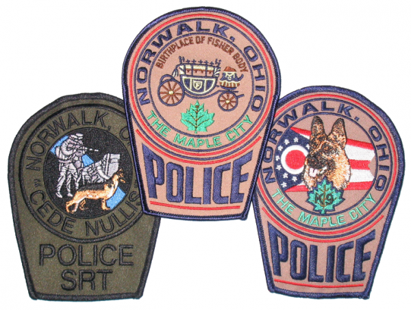 3-patches-copy-371.png