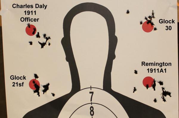 45-target-305.jpg