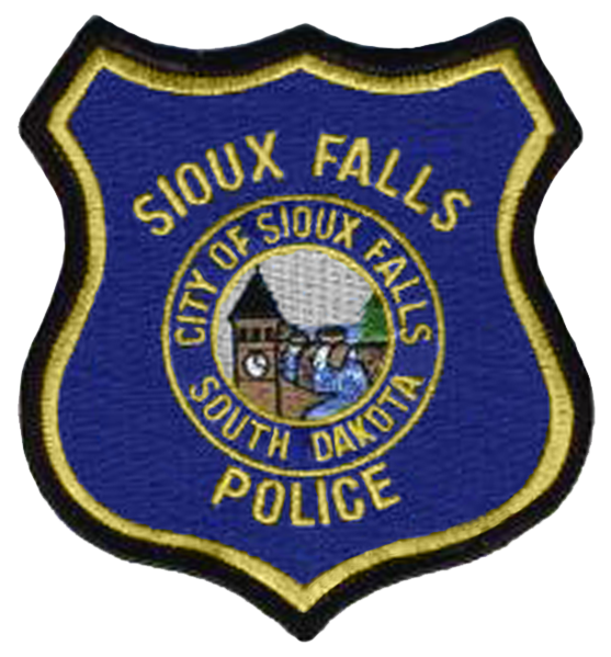 557px-sd-sioux-falls-police-127.png