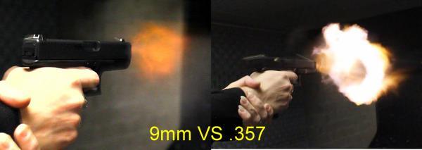 9-vs-3-276.jpg