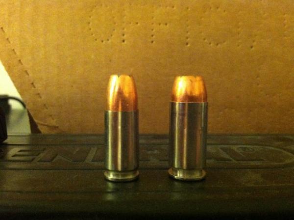 9mm-40-cal-128.jpg