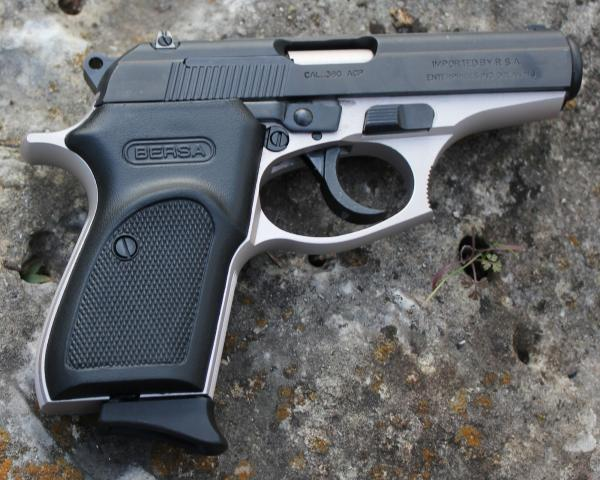 bersa-front-page-image-176.jpg