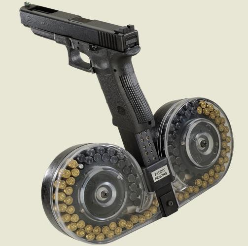 beta-glock-33.jpg
