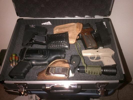 box-of-guns-glock-sig-lc-beretta-smith-sw-lcp-small-499.jpg
