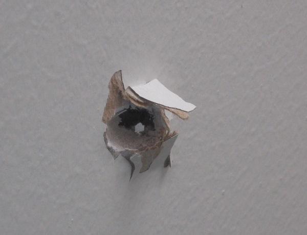 bullet-hole-565.jpg