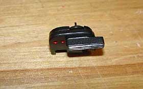 conversion-device-glock-3-224.jpg