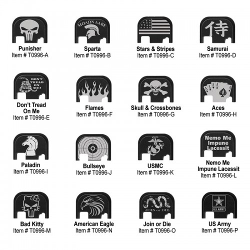 coverplates1-160.jpg