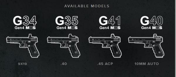 current-glock-mos-pistols-602.jpg