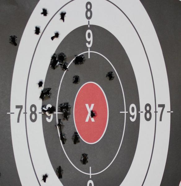 first-shot-309.jpg