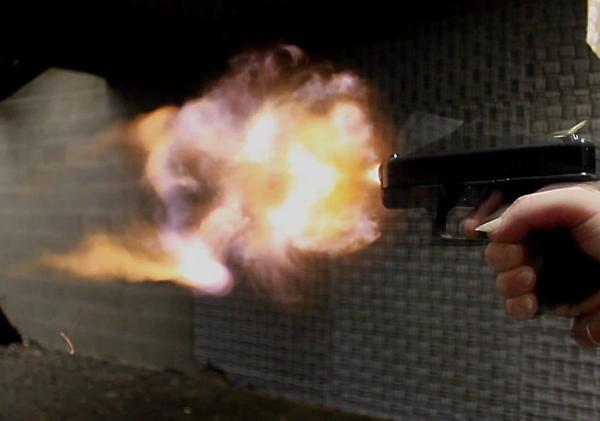 flames-279.jpg