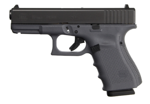 g19-535.png