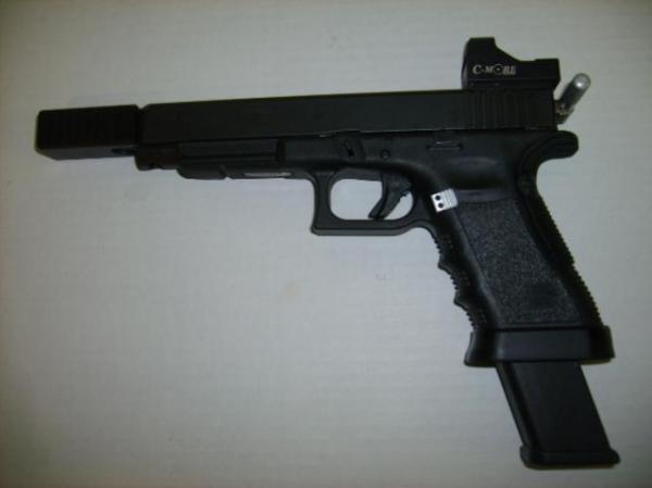 g3-313.jpg