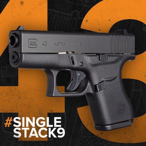 g43-glock-2618-477.jpg