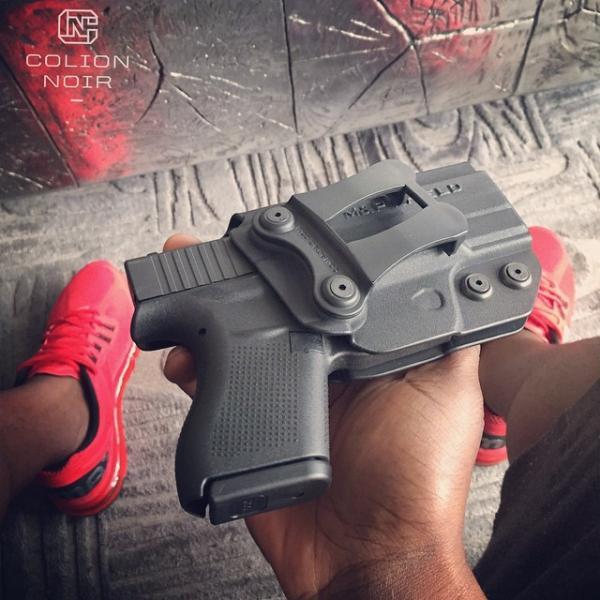 g43-m-p-shield-comp-tac-holster-476.jpg