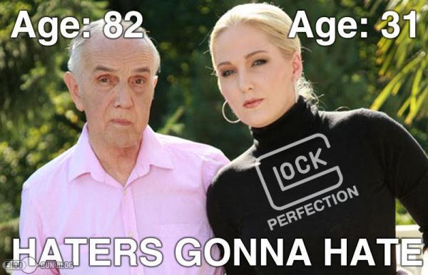 gaston-glock-and-wife-106.jpg