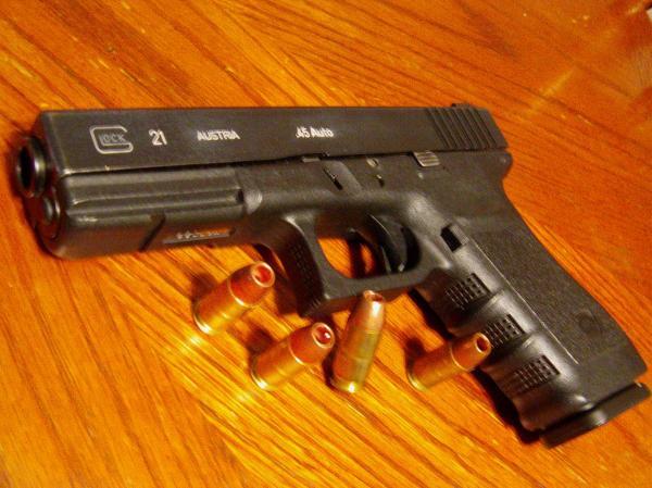 gf-glock-21-2-247.jpg