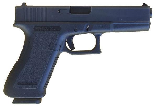 gf-glock-21-246.jpg
