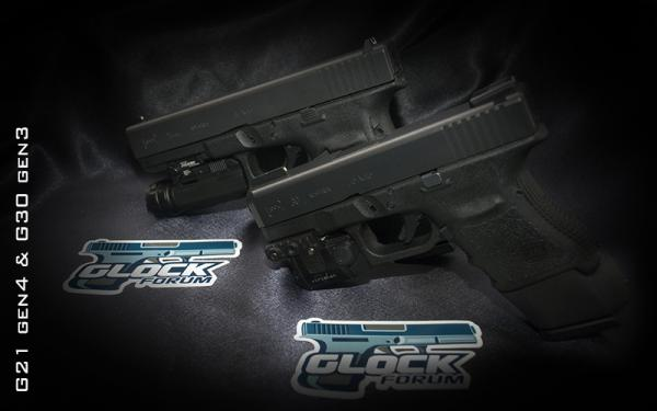 gf-glock-21-3-248.jpg