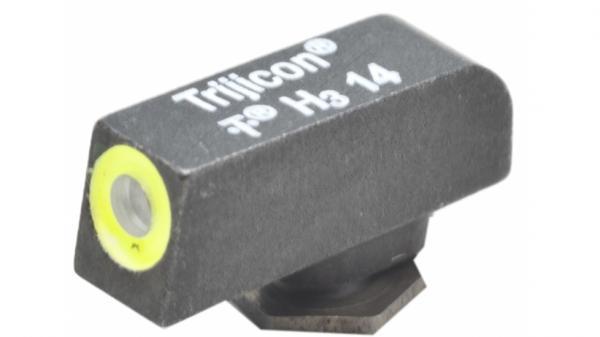 gf11-636.jpg