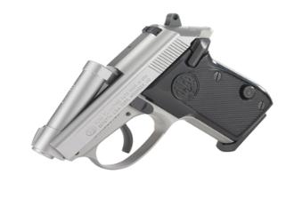 glock-1-616.png