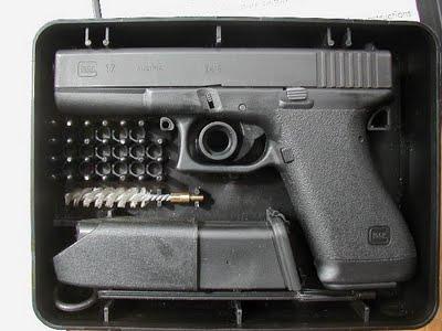glock-17-39.jpg
