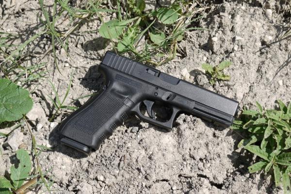 glock-17-gen-4-117.jpg