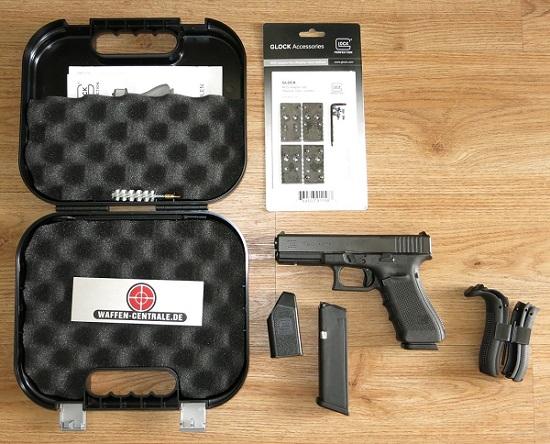 glock-17-gen-4-mos-bild-mit-zubehoer-599.jpg