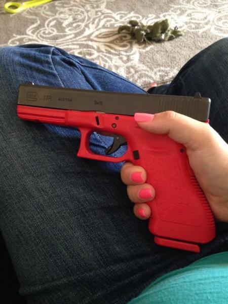 glock-17-red-gun-356.jpg
