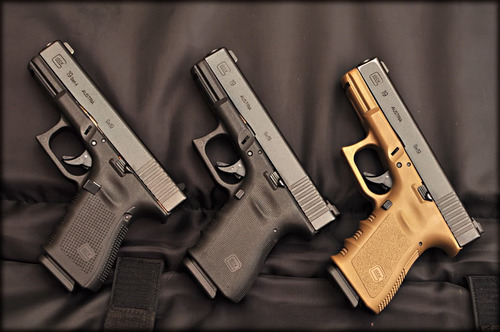 glock-19-gen-2-3-4-421.jpg