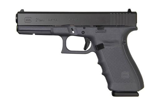 glock-21-534.jpg