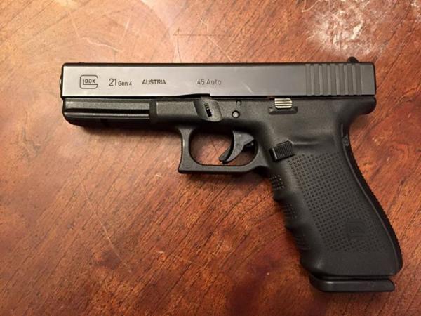glock-21-gen-4-45acp-a-504.jpg