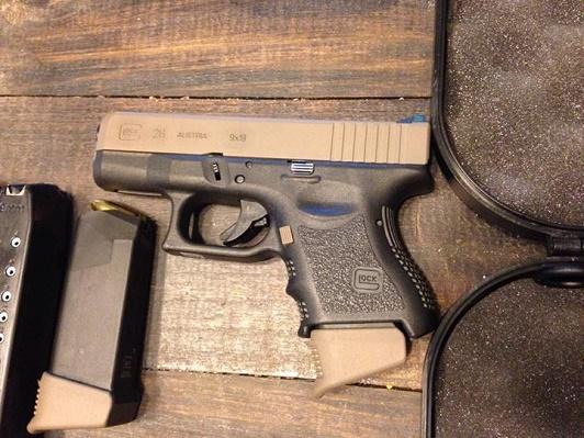 glock-26-gen-3-9mm-cerakoted-in-magpul-fde-meprolight-tru-dot-night-sights-fb2-sm-498.jpg