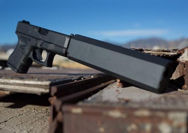 glock-26-silencerco-threaded-barrel-suppressor-cover-571.jpg