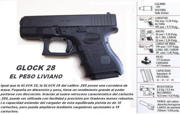 glock-28-162.jpg