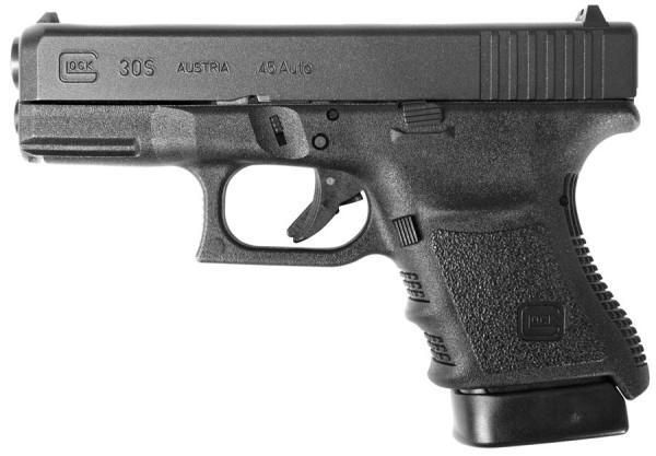 glock-30s-600x417-69.jpg
