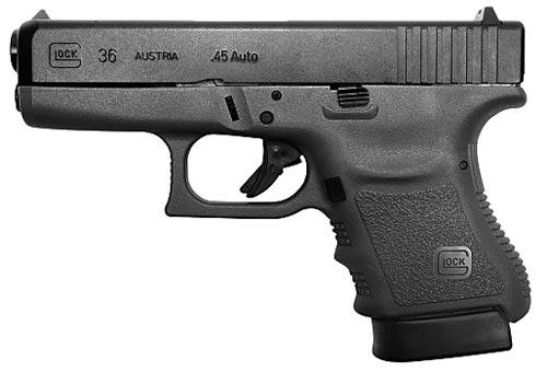 glock-36-fullsize-414.jpg
