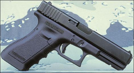 glock-37-30.jpg