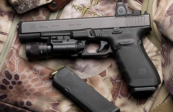 glock-40-10mm-mos-600.jpg