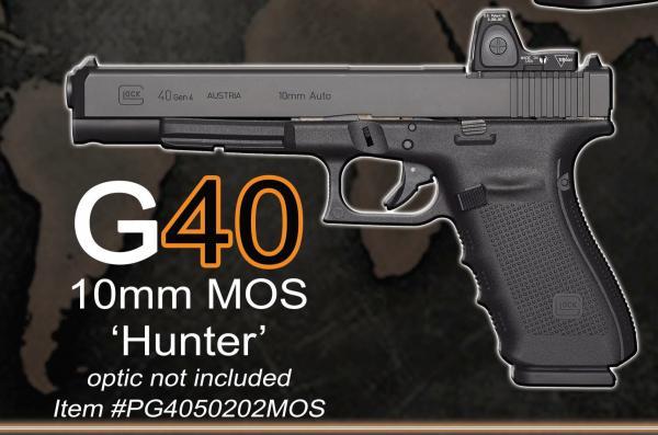 glock-40-417.jpg