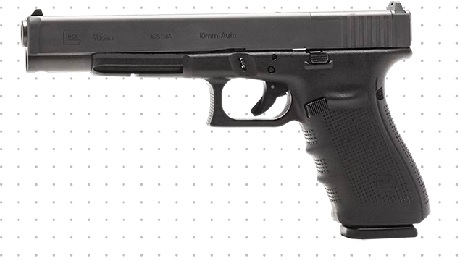 glock-40-435.jpg