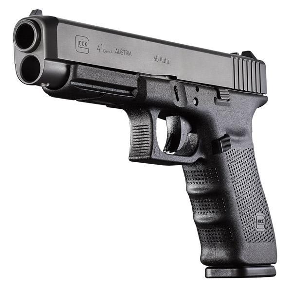 glock-41-175.jpg