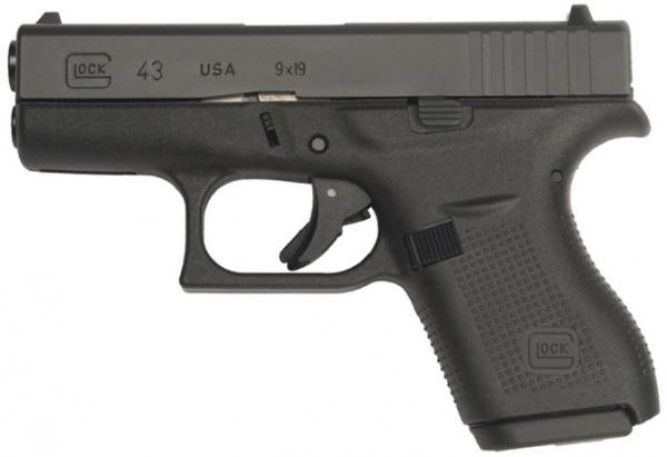 glock-43-462.jpg
