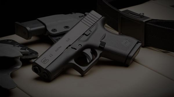 glock-43-475.jpg