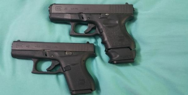 glock-7-622.jpg