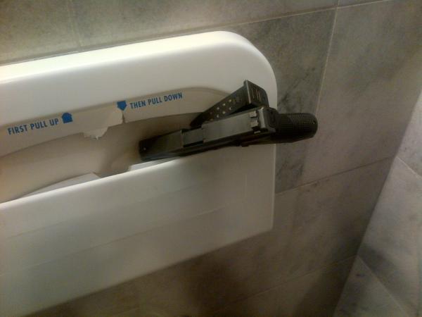 glock-bathroom-486.jpg