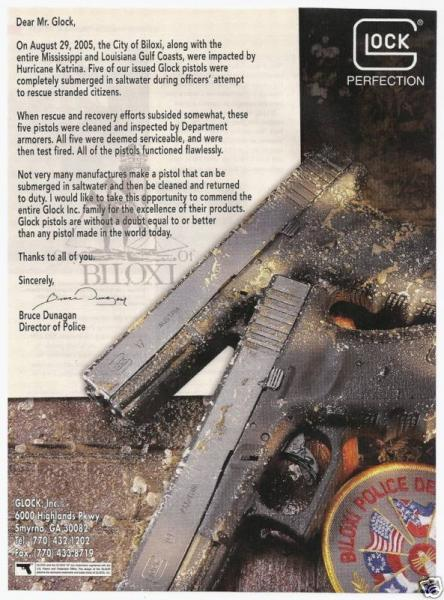 glock-biloxi-katrina-532-191.jpg