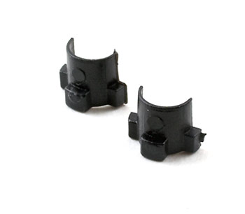 glock-firing-pin-spring-cups-marine-96.jpg