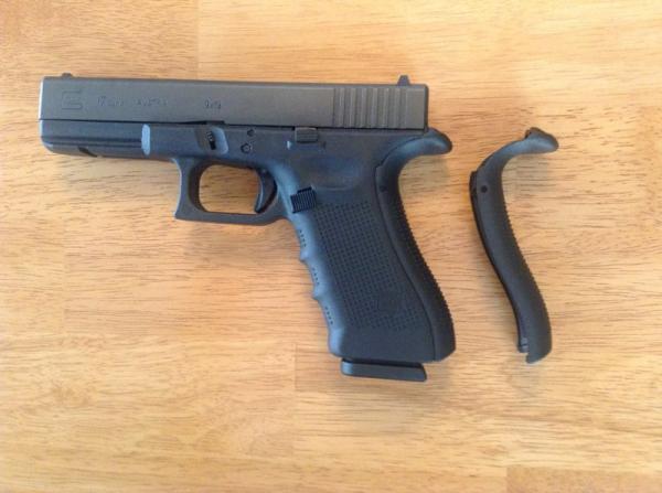 glock-gen-4-beavertail-98.jpg